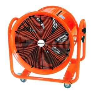 Exhaust Fan Krisbrow