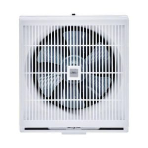 Exhaust Fan Maspion