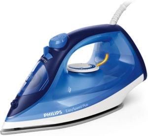 Setrika Philips EasySpeed Plus GC2145/25