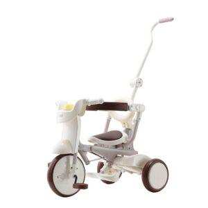 IIMO Tricycle #02 1062