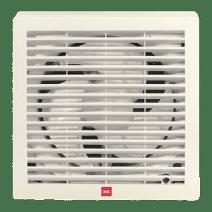 KDK Window Exhaust Fan 15WHCT