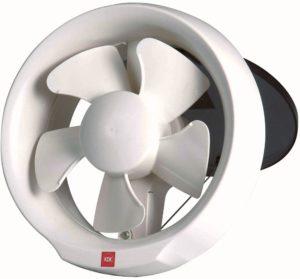KDK Window Exhaust Fan 20WUD