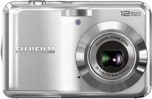 Kamera Pocket Fujifilm
