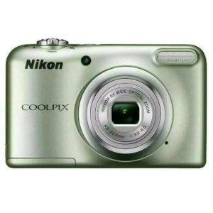 Kamera Pocket Nikon