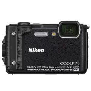 Kamera Pocket Nikon COOLPIX W300