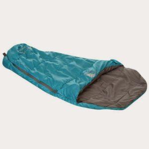 Karrimor Sleeping bag Double Layer