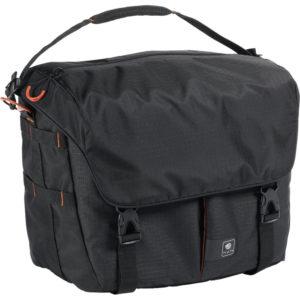 Kata KT PL-RPT-20 Reporter Bag