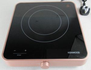 Kenwood Hob IH250