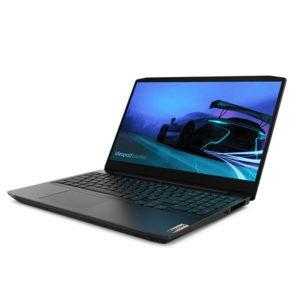 Laptop Lenovo Ideapad Gaming 3i