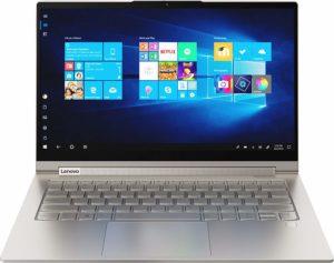 Laptop Lenovo Ideapad Yoga C940