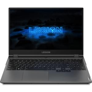 Laptop Lenovo Legion 5P