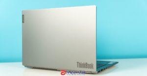 Laptop Lenovo Notebook ThinkBook 14s