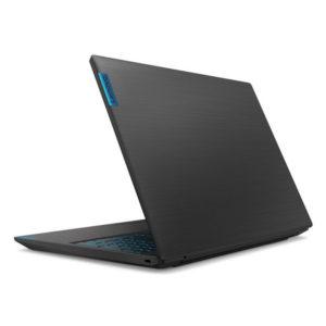 Laptop Lenovo Seri IdeaPad