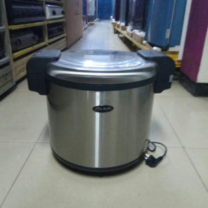 Magic Jar Kirin