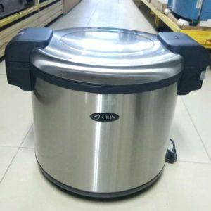 Magic jar Kirin KRW-920S
