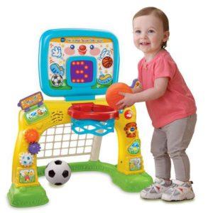 Mainan Bayi VTech