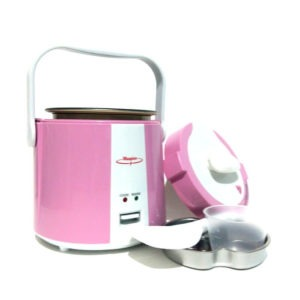 Maspion Travel Cooker MRJ-052