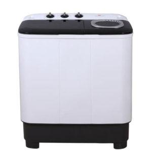 Mesin Cuci 2 Tabung ELECTROLUX EWS98261WA