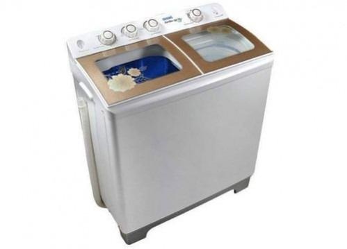 Mesin Cuci 2 Tabung Terbaik 4