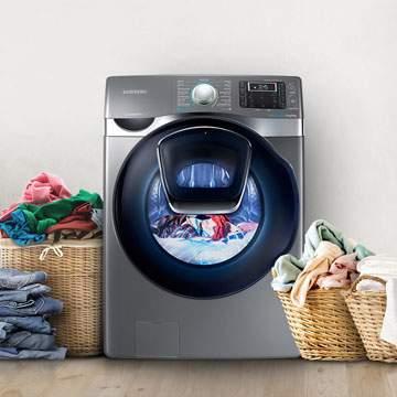 Mesin Cuci Samsung Terbaik 1
