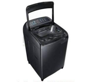 Mesin Cuci Samsung WA13J575OSV