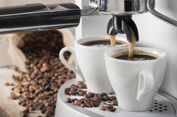 9 Rekomendasi Mesin Pembuat Kopi (Coffee Maker) Terbaik 2020