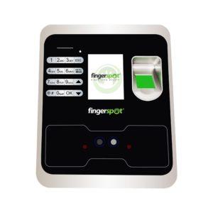 Mesin absensi Fingerprint Revo FF-153BNC Pro