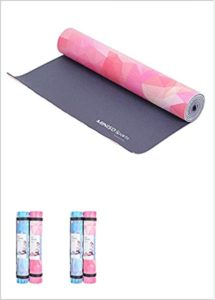 Miniso Yoga Mat Anti Slip