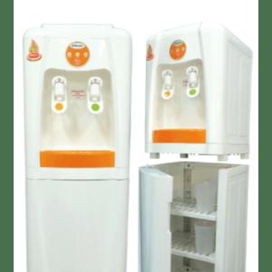 Miyako Water Dispenser WD-329 EXC