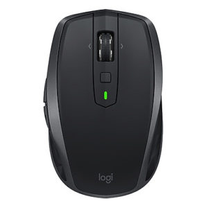 Mouse Logitech MX Anywhere 2S Wireless