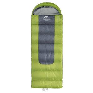 Naturehike Envelope Style Sleeping bag F400