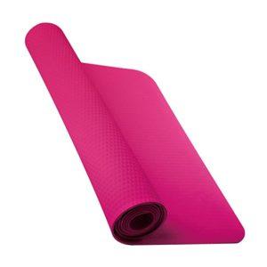 Nike Fundamental Yoga Mat – Pink