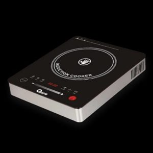Oxone Induction Cooker OX-646