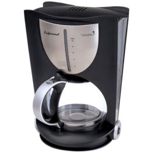 Oxone OX 212 Coffee & Tea Maker