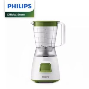 Philips Daily Collection Blender HR2057/03