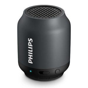Philips Wireless Portable Speaker BT50B