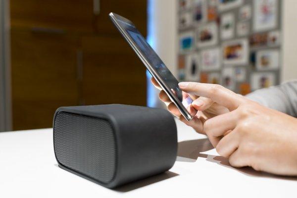 Speaker Wireless Terbaik di Indonesia