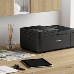 Printer Canon Terbaik