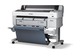 Printer Epson SureColor