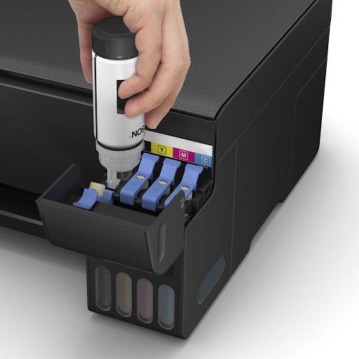 Printer Epson Terbaik