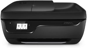 Printer HP OfficeJet 3830