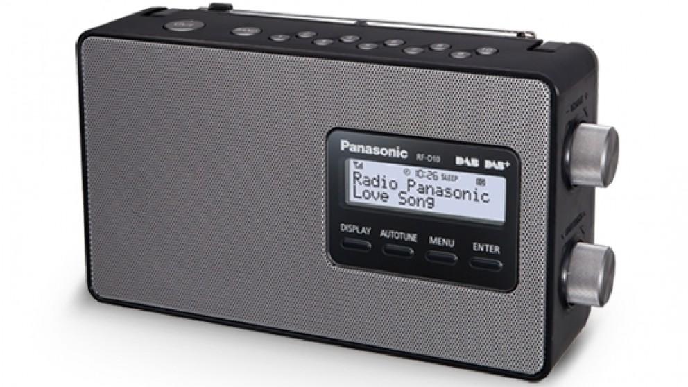 Radio Portable Terbaik di Indonesia