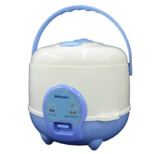 Rice cooker mini Miyako
