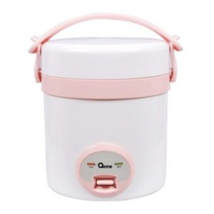 Rice cooker mini Oxone