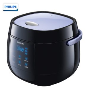 Rice cooker mini Philips