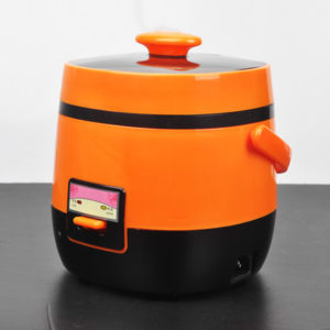 Rice cooker mini Sharp