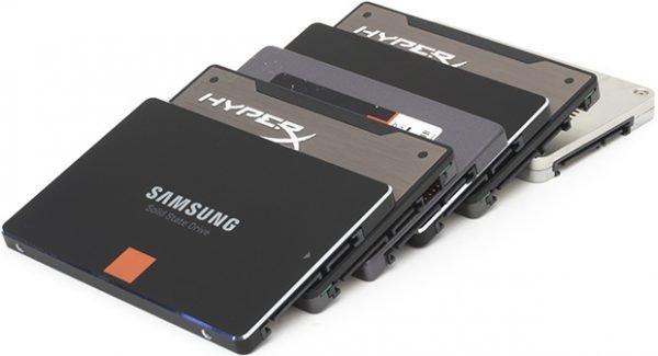 SSD Terbaik di Indonesia