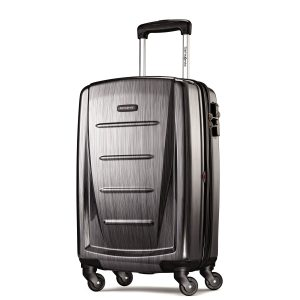Samsonite Winfield 2 Fashion 20 Inch Spinner