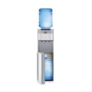 Sanken Dispenser Duo Gallon HWD-Z95