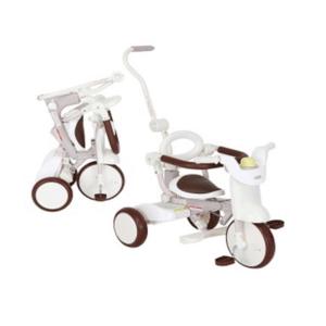 Sepeda Roda Tiga IIMO
